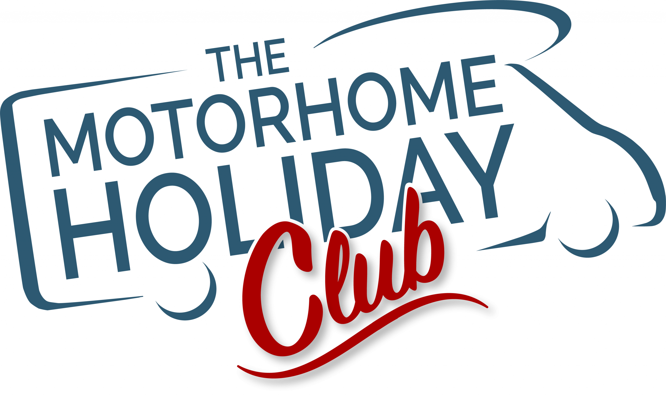 The Motorhome Holiday Club