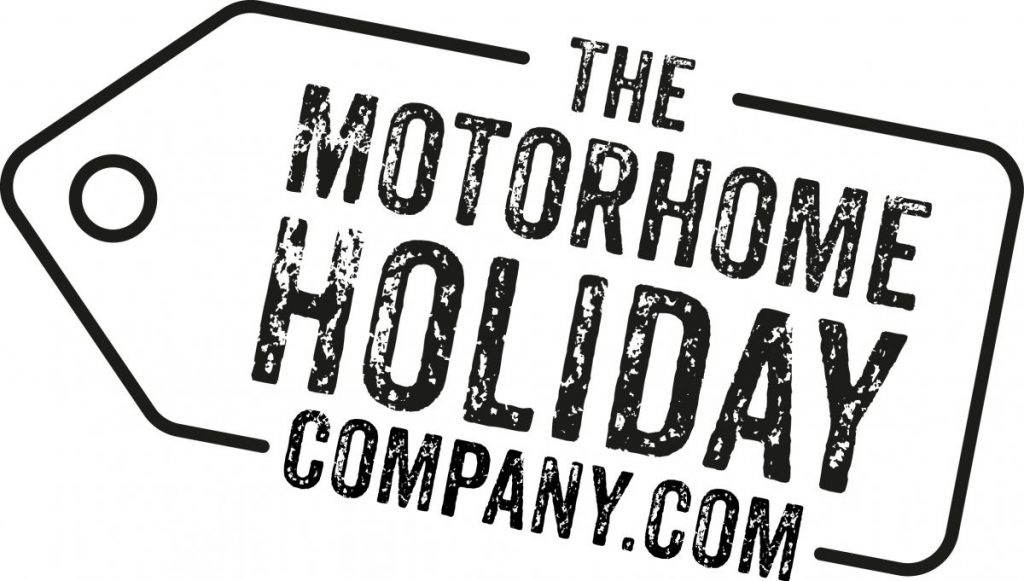The Motorhome Holiday Company Logo